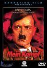 Adolf Hitler mein Kampf Erwin Leisers Dokumentation