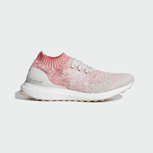 adidas UltraBoost Uncaged Sneakers for Women for sale | eBay