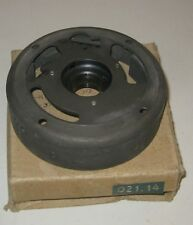 HIRTH SINGLE CYLINDER MOTOR MAGNETO RING NEW OLD STOCK IN THE BOX 021.14