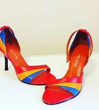 Rosa Rosa shoes size 4.5