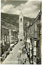 VIPITENO - STERZING (BOLZANO) 1957