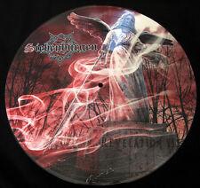 Siebenbürgen - Revelation VI - Picture LP - Neu - Vinyl - Limited Edition