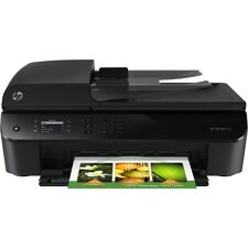 Brand New HP Officejet 4630 All-In-One Inkjet Printer