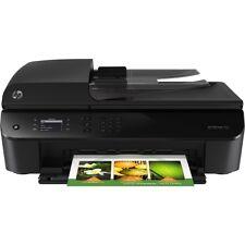 HP Officejet 4630 All-in-One Inkjet Printer -- no tintas reformado
