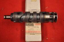 NOS 1972-76 Yamaha DT125 Transmission Shift Cam, AT2 AT3 CT2 CT3