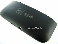 Brown LN Genuine Original OEM Sim Card Door Cover Case AT&T HTC Inspire 4G A9192