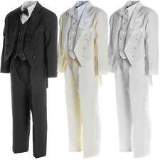 Markenlose Größe 80 Mode für Jungen