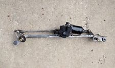 04-08 Mazda RX8 OEM Windshield Wiper motor with linkage transmission assembly