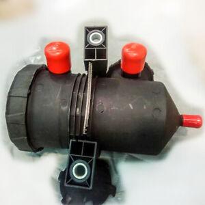 Returned Oil Catch Can Pro 200 for Nissan Navara D22 2.5L Patrol GU ZD30 Y61