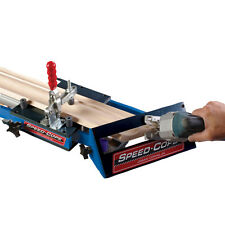 Rockler Speed-Cope Crown Molding Jig