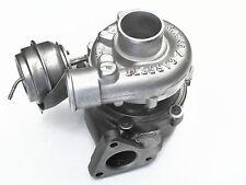 Turbocharger for Hyundai Santa Fe / Trajet 2,0 CRDi (2002-2008) 92kw 28231-27900