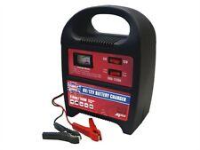 Chargeur de batterie 9-112ah 8 amp 240 volt-entretien automobile-fppaubc8amp