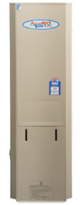 AQUAMAX-G390SS-HOT-WATER-STORAGE-155L-NATURAL-GAS