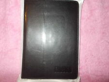 TabSuit Folio Cover Case with Multi-angle Stand for AKASO KingPad R7X Tablet