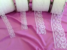 Unbranded Cotton Craft Ribbons