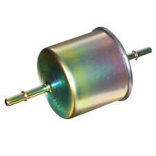 Fuel Filter-OE Type GKI FG872
