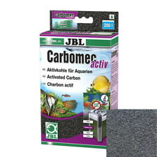 JBL Carbomec activ 800 ml  Hochleistungs Filter Kohle