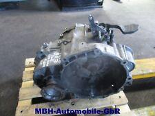JNC Getriebe VW Polo 9N3 1.9TDI 96KW BJ.2005 mit 173Tkm 6-Gang