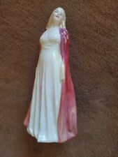 Hn1999 - Royal Doulton Figurine - Collinette