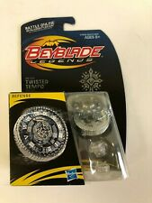 Beyblade Legends BB-104 Twisted Tempo 145WD Spin Top Hasbro Brand New