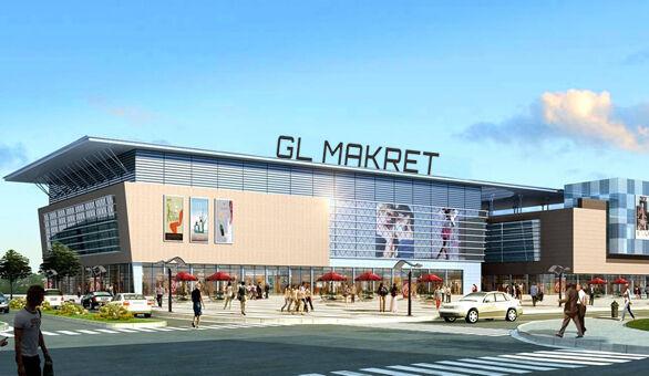 gl*market2U