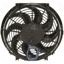 Four Seasons 36896 Radiator Fan Assembly