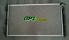 Brand New for Radiator for Mitsubishi Outlander ZG & ZH 11/06-on Auto & Manual