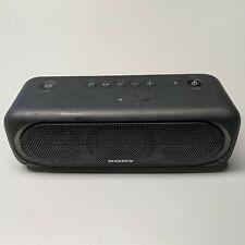 Nice Sony SRS-XB40 Portable Speaker System - Black