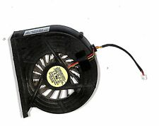ACER SPARE 8530G-754G64M FAN FORCECON DFS601605HB0T