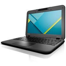 """Lenovo N22 Winbook 80S6001VUS 11.6"""" Netbook - Intel Celeron N3060 1.60 GHz- 4 GB"""