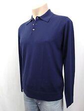 PRADA Herren-Pullover aus Wolle