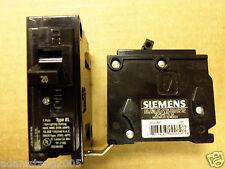 ITE BL B B120BP 20 amp 1 pole Circuit Breaker