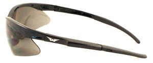 New Motorcycle sunglasses/biker wraparound UV400 glasses+ Free pouch & postage