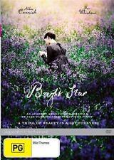 Paul Drama Romance DVDs & Blu-ray Discs