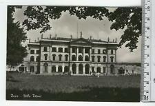 Lombardia - Desio Villa Tittoni - MI 10315