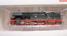 Märklin H0 37073 Dampflok BR 78 geprüft & Originalverpackt mit allen Papieren