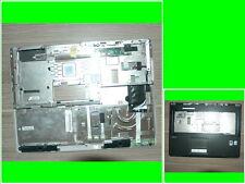 Touchpad Fujitsu Siemens Amilo Pi2540