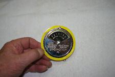 LUHR JENSEN Dipsy Diver Size 0 Adjustable Directional Trolling Sinker New No pkg