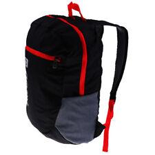 20L Travel Outdoor Ultralight Foldable Backpack Mini Rucksack Day Pack