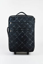 0928410e4a61 CHANEL Travel Luggage for sale | eBay