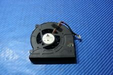 "Asus ROG 15.6"" G53S OEM  Laptop CPU Cooling Fan KSB06105HB GLP*"