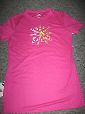 ADIDAS Women's Sport Shirts, Polyester/ Blend,All Colors,Sizes&Style,MSRP$25-35.