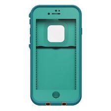 LifeProof Waterproof Cases & Covers for Apple Phones