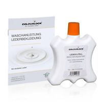 2pcs Waschmaschine Haarentfernung Gerät Kleidung Wäsche Ball Waschen BälleRSDE