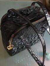 b2677bae103ce Versace Damentaschen aus Leder günstig kaufen