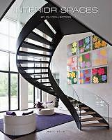 Niederländische Fachbücher über Architektur