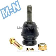 Ball Joint Front Lower Suspension Left or Right Side - McQuay-Norris FA1269