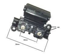 Sicherungshalter MIDI mini Midival ANS MTA für Streifensicherung Auto KFZ )