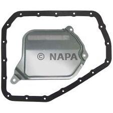 Auto Trans Filter Kit NAPA 15511