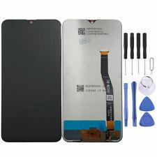 Para Samsung Galaxy m20 Display full LCD touch screen sustituto de reparación negro
